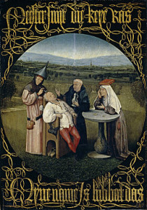 266px-Cutting_the_Stone_(Bosch)